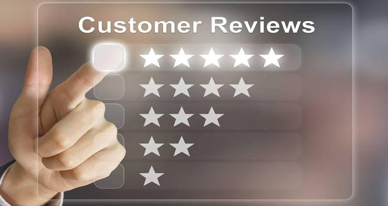 Give Us Your Feedback | Mercedes-Benz of Fort Mitchell
