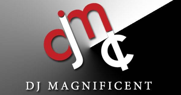 DJ Magnificent | Event DJ