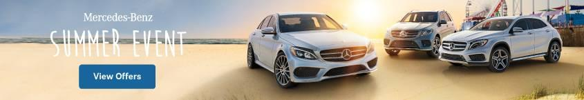Mercedes benz of fort mitchell serving cincinnati oh for Who owns mercedes benz now