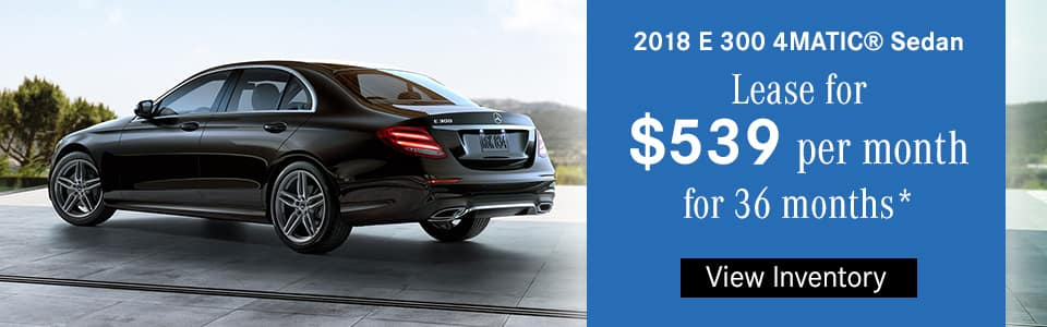 Mercedes benz lease specials fort mitchell ky near for Mercedes benz fort mitchell ky