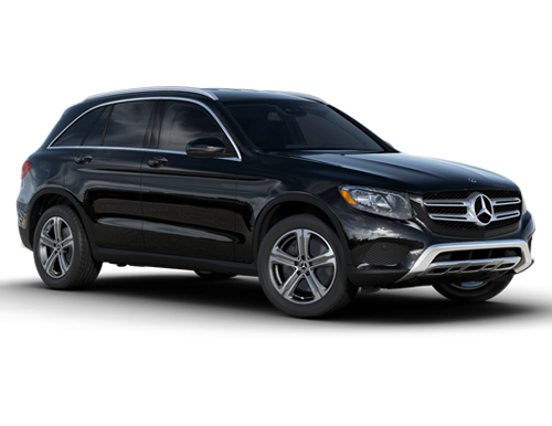 2019 Upcoming Mercedes Benz Vehicles Mercedes Benz Of Fort Mitchell