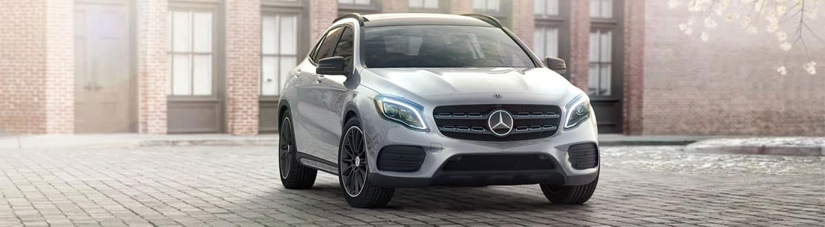 How to Interact with Our Mercedes-Benz Dealership Online