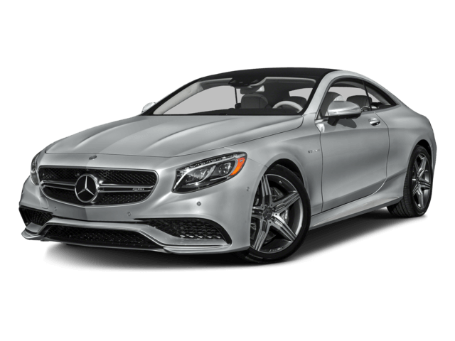 Mercedes Benz Of Jackson Mississippi Luxury Car Dealer