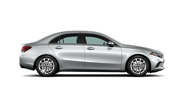 new specials mercedes benz of jackson new specials mercedes benz of jackson