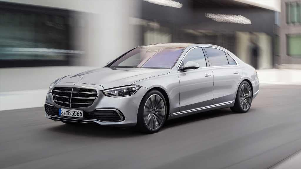 S-Class Bridge Lease Extension Program