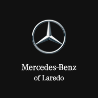 Mercedes-Benz of Laredo
