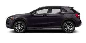 Mercedes-Benz of Laredo | New & Used Car Dealer near Zapata