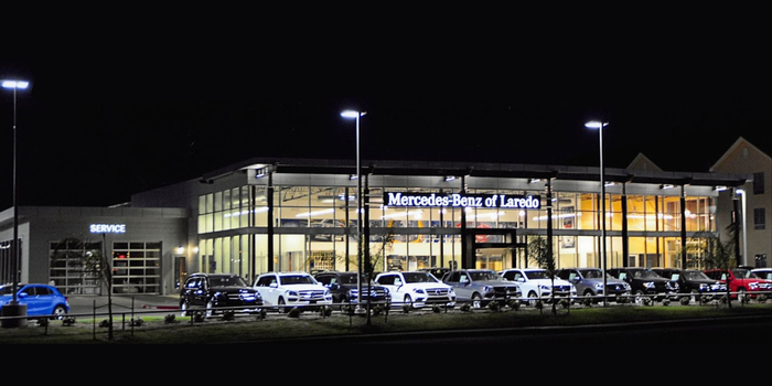 Mercedes Benz Of Laredo >> Mercedes Benz Of Laredo New Used Car Dealer Near Zapata