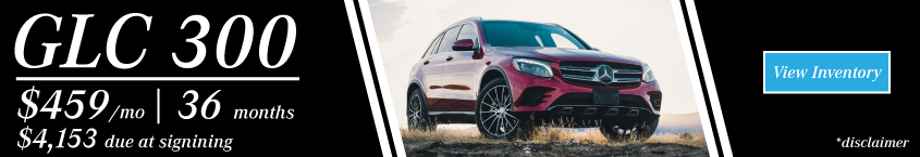 Mercedes-Benz of Laredo | New & Used Car Dealer near Zapata