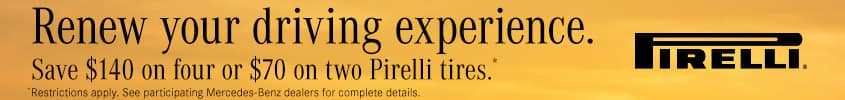 DES_MBU_Instant Rebate Promo_Dealer Inspire Banner 845x100_VAR0
