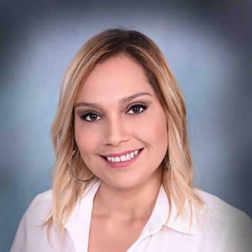 Denise Manjack