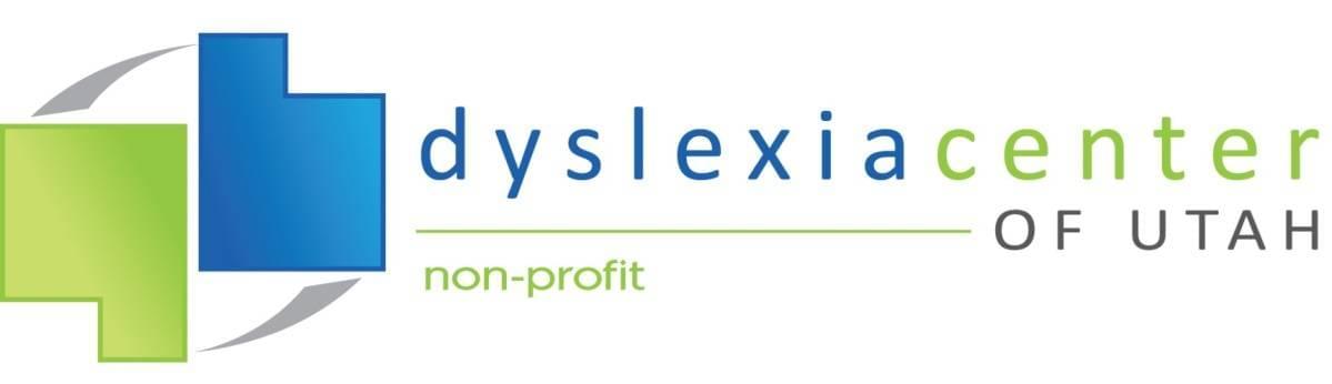 Dyslexia Center of Utah