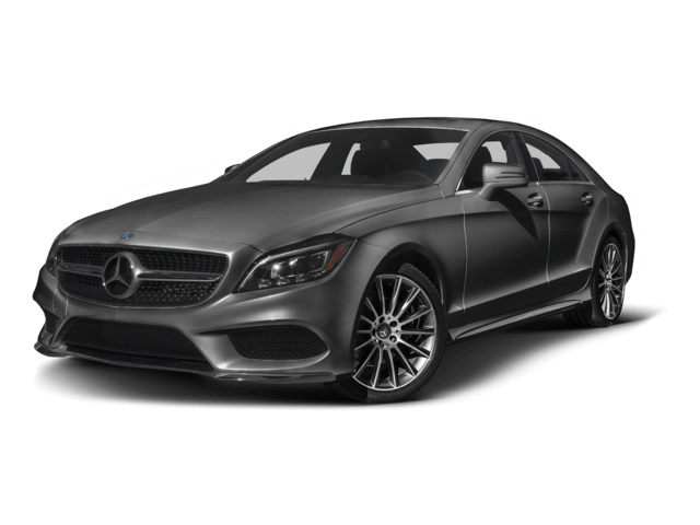 Mercedes benz of milwaukee north luxury car dealer in for Mercedes benz rockville centre service