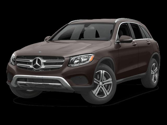Mercedes Benz Hour Roadside AssistanceBenzel Busch Peace Of - Mercedes benz 24 hour roadside assistance