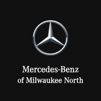 Mercedes-Benz of Milwaukee North