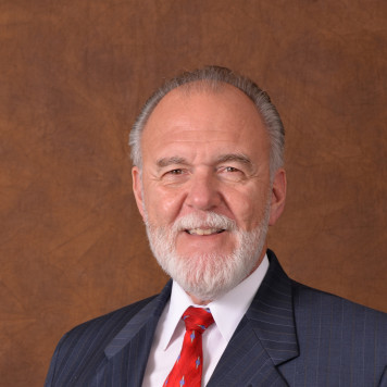 Ken Girard