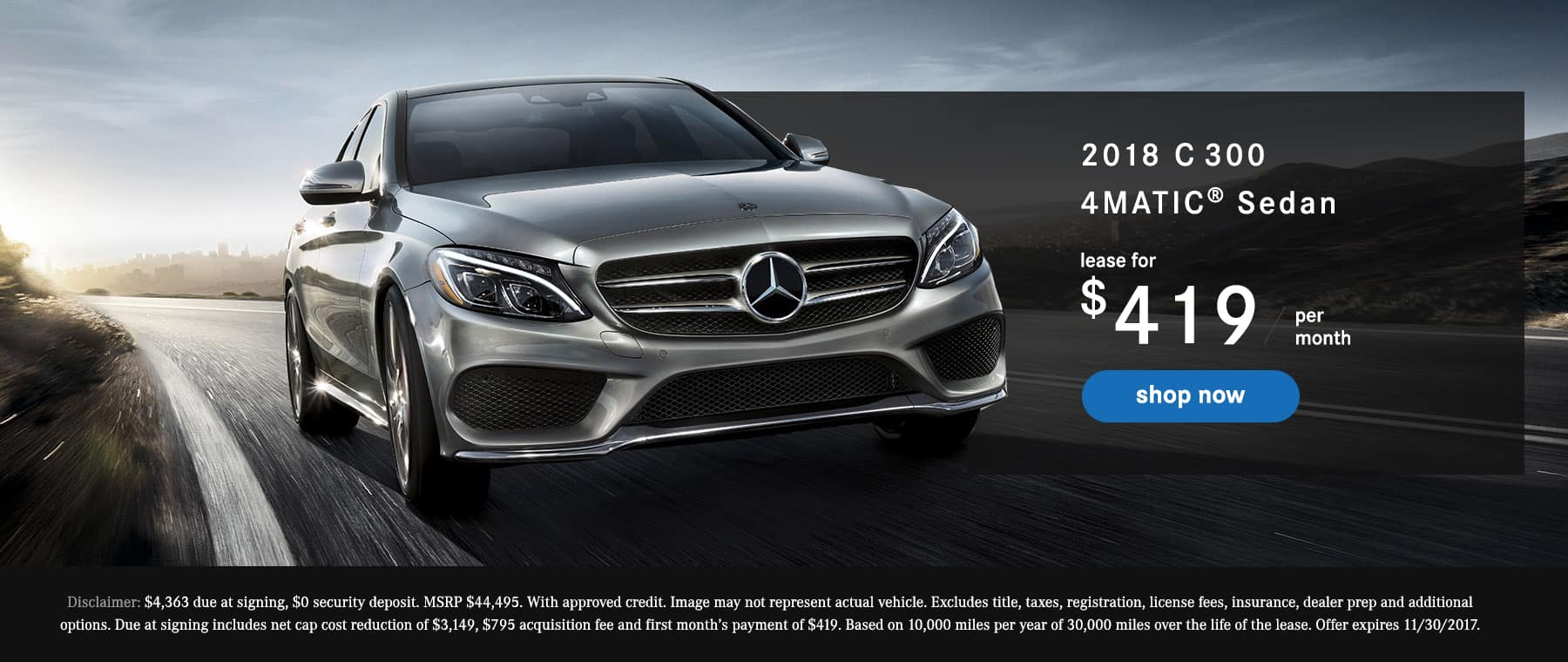 mercedes benz of milwaukee north wi luxury auto dealership