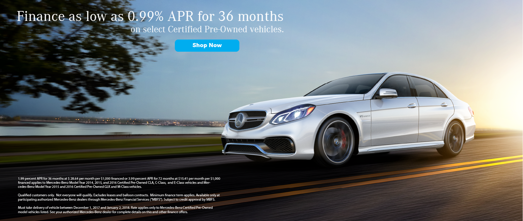 Mercedes benz of milwaukee north wi luxury auto dealership for Mercedes benz dealers in nh