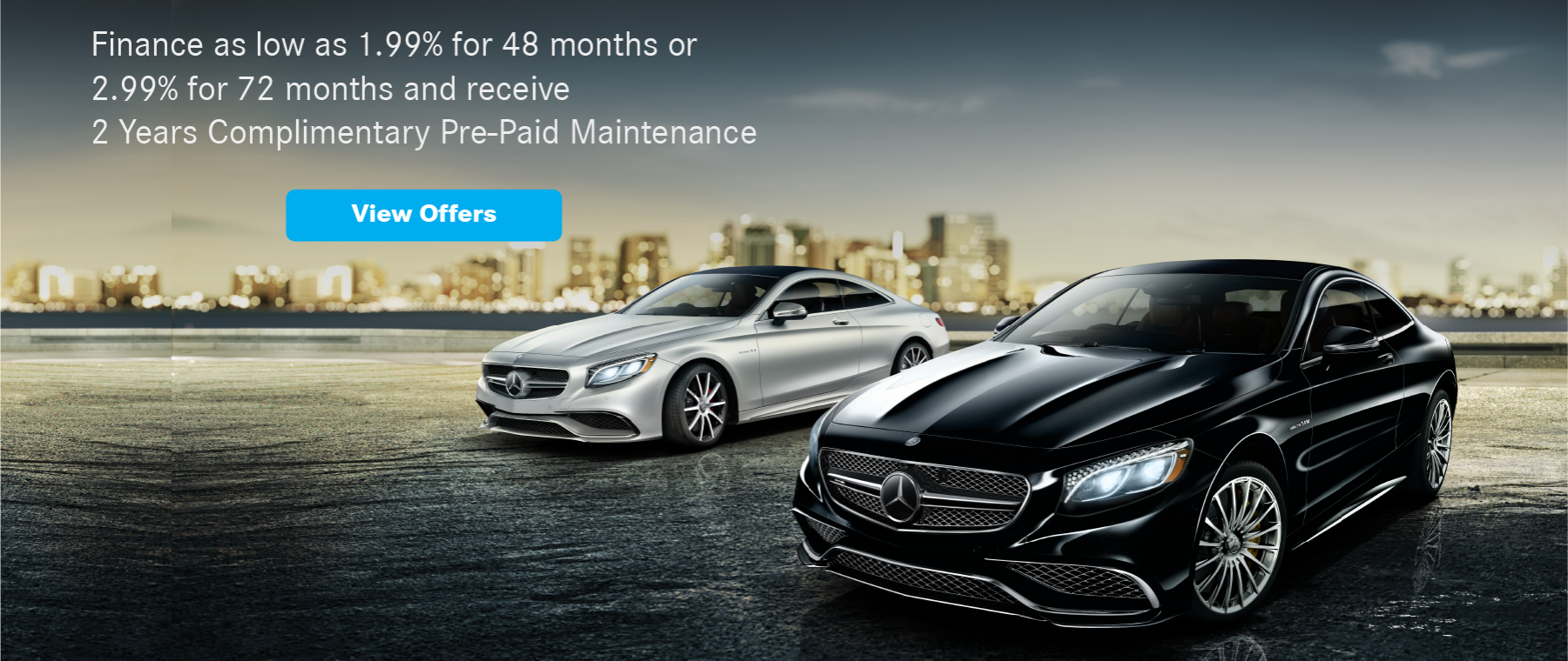 prestige motors mercedes benz dealership in paramus nj