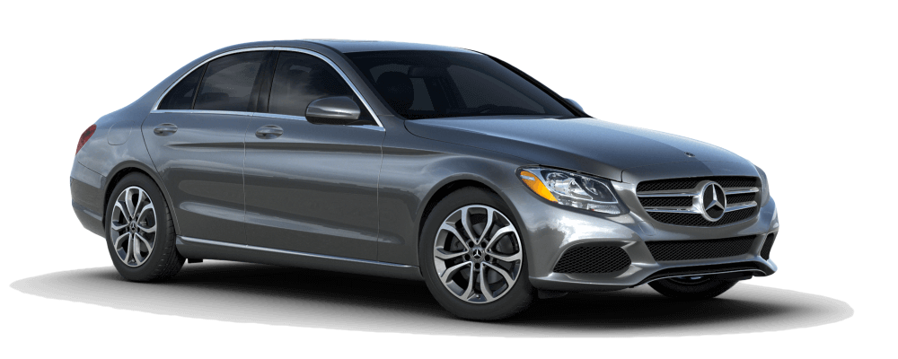 Mercedes-Benz C-Class for sale Milwaukee WI