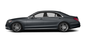 Mercedes-Benz of North Olmsted | Near Cleveland ...