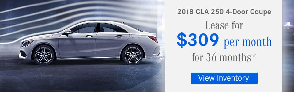 New Lease Specials And Offers Available In Burlington Ma
