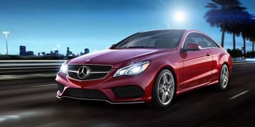 reviews comparisons mercedes benz of north olmsted near cleveland. Cars Review. Best American Auto & Cars Review