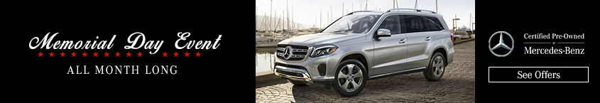 mercedes benz of north olmsted near cleveland strongsville oh. Cars Review. Best American Auto & Cars Review