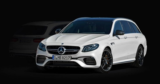 2018 upcoming mercedes benz vehicles mercedes benz of for Upcoming mercedes benz models