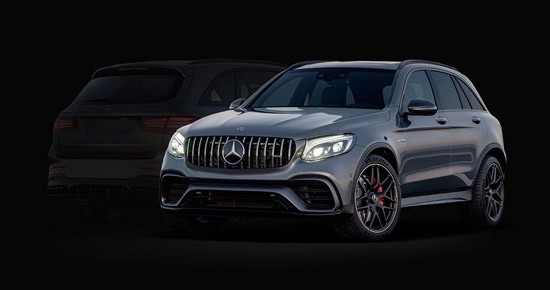 2018 Upcoming Mercedes Benz Vehicles Mercedes Benz Of North Olmsted