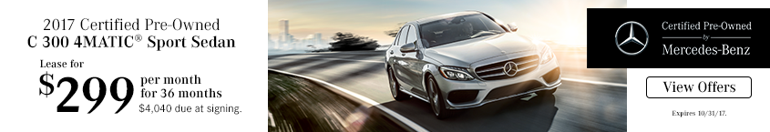 Mercedes benz of north olmsted near cleveland for Mercedes benz of north olmsted used cars