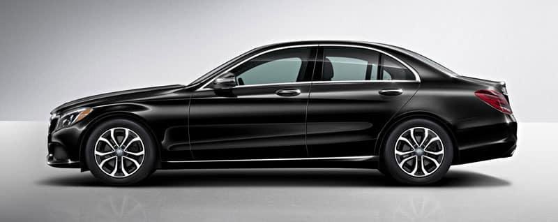 Mercedes-Benz CV