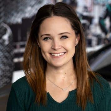 Breanna Felty