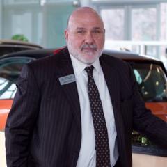 Paul Muraca