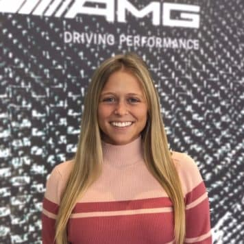 Maggie Keating