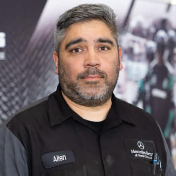 Allen Zakel