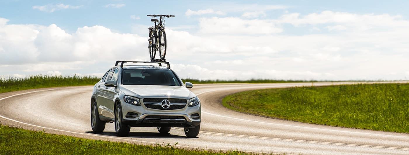 Mercedes-Benz Accessories & OEM Parts | Mercedes-Benz of ...