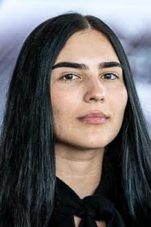 Lorena Hetruc