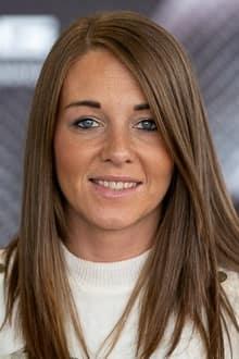 Natalie Ippolito