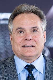 Mike Bonitati
