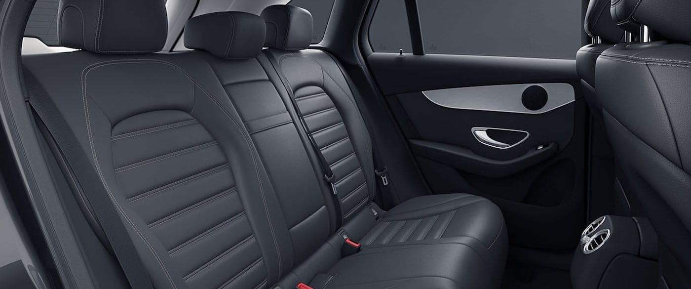 How To Clean Leather Car Seats Leather Seat Care Mercedes Benz Of North Olmsted