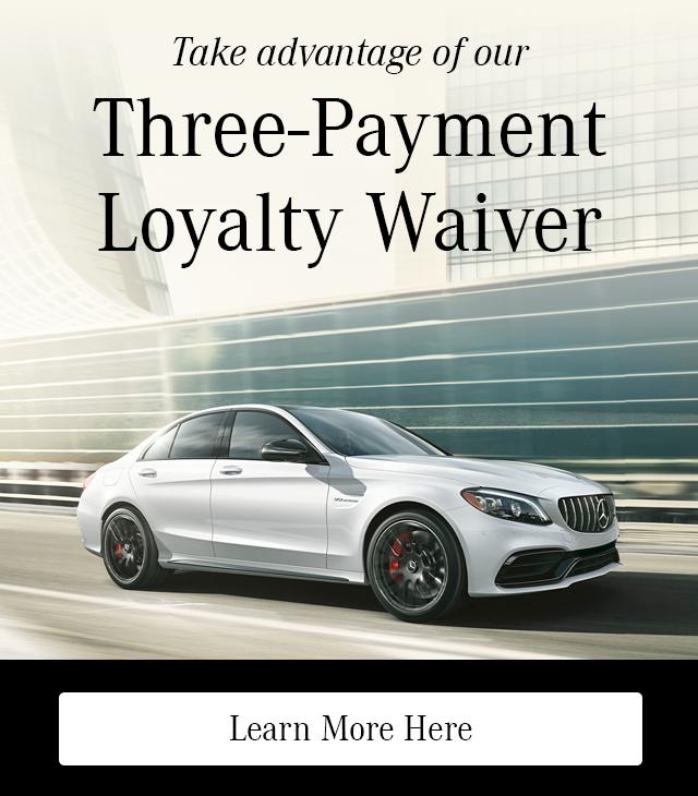 Enhanced Loyalty Program