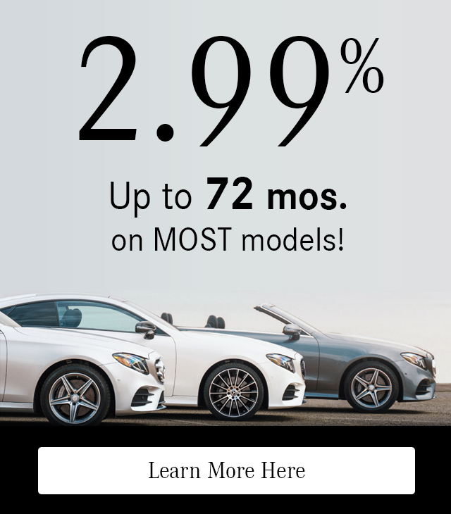 2.99% up to 72 months