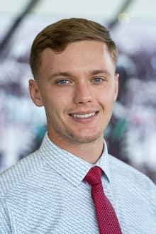 Max  Schmittle