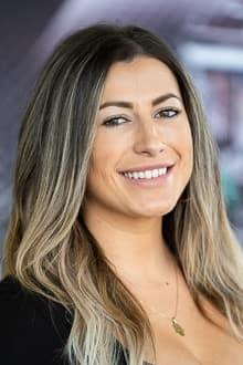 Amra Covic