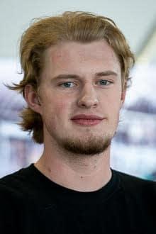 Kyle Rhinerson