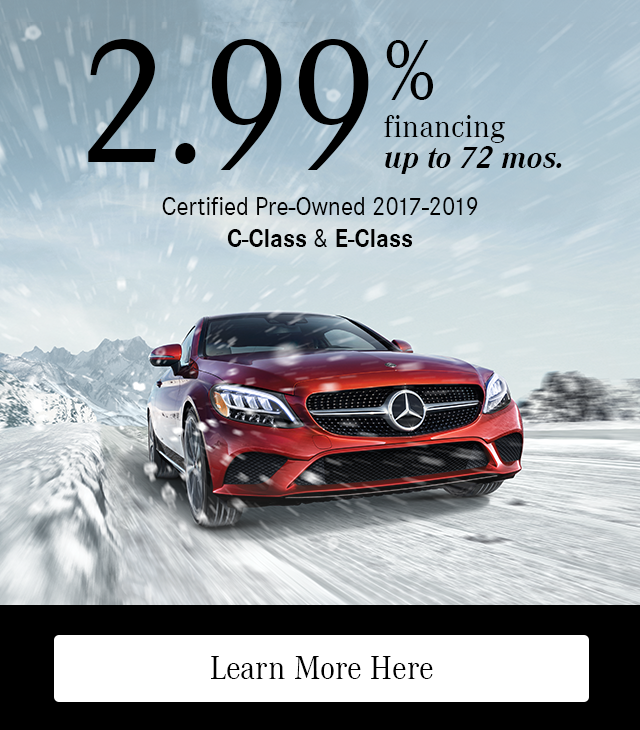 2.99% financing for up to 72 months