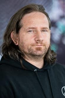 Mike Renevitz