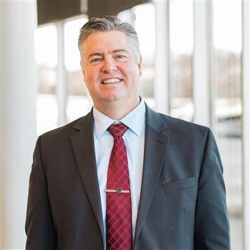Eric Stauffacher