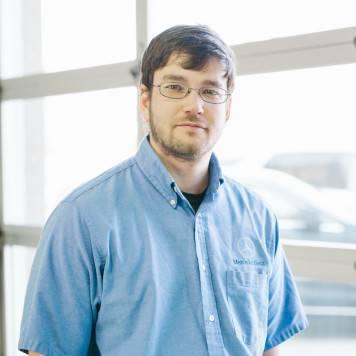 Jason Sweeney